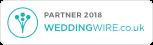 WeddingWire.co.uk